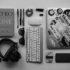 5 Consejospara recuperar tu productividad