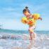 5 Pasos para tener días más felices