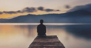 8 Formas de simplificar y mejorar tu vida