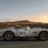 Recreación perfecta de un Ferrari 250 TR de 1959