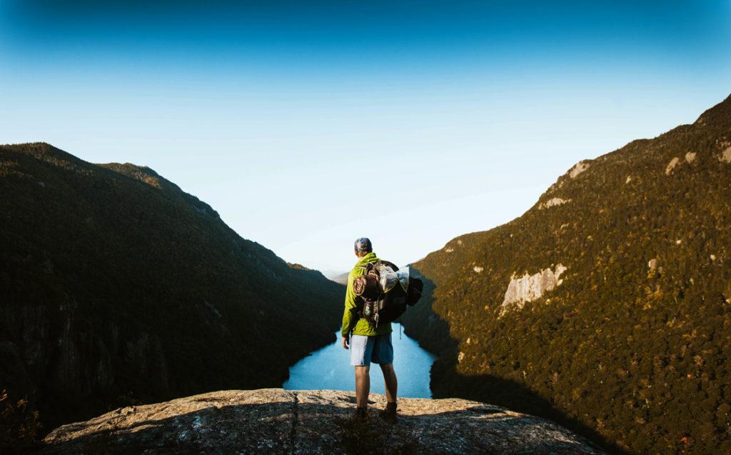 10 Frases de millonarios acerca del éxito y la vida