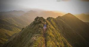 17 Frases de liderazgo para inspirarte y motivarte a seguir tu camino