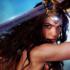 Nuevo Trailer Oficial de La Mujer Maravilla - Cine y Video