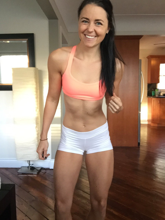 foto-chica-fitness-16
