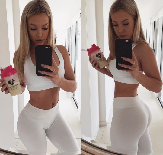 foto-chica-fitness-21