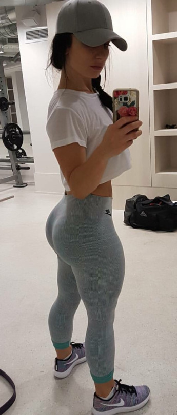 foto-chica-fitness-23