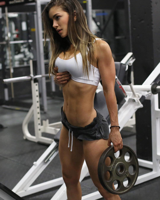 foto-chica-fitness-25