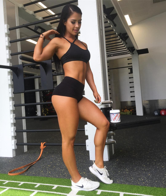 foto-chica-fitness-28