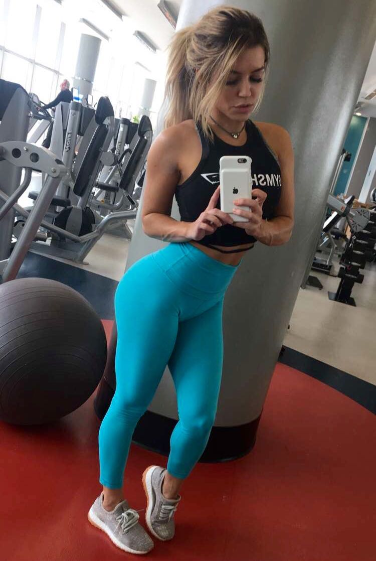 foto-chica-fitness-5