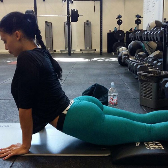 foto-chica-fitness-6