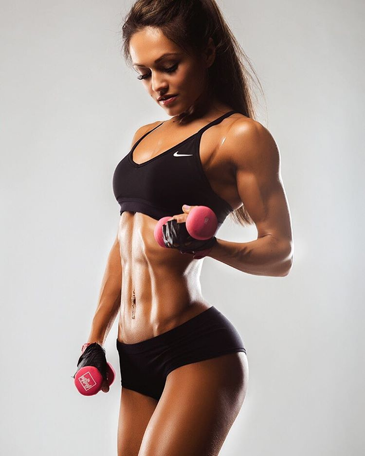 foto-chica-fitness-7