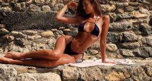 Random post edición de fin de semana largo - bikinis