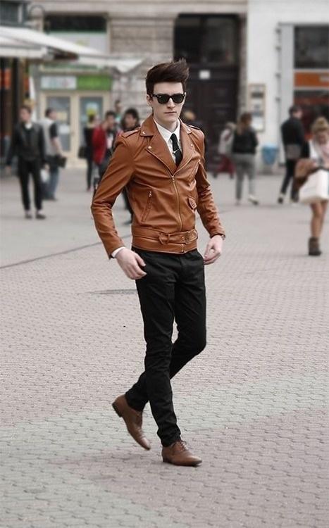 Reglas de estilo y moda que todo hombre debe seguir