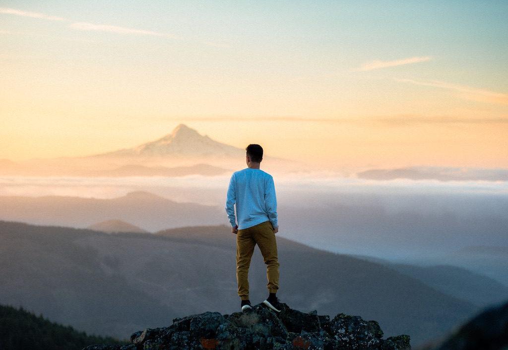 15 Frases de superación y éxito para iniciar esta semana