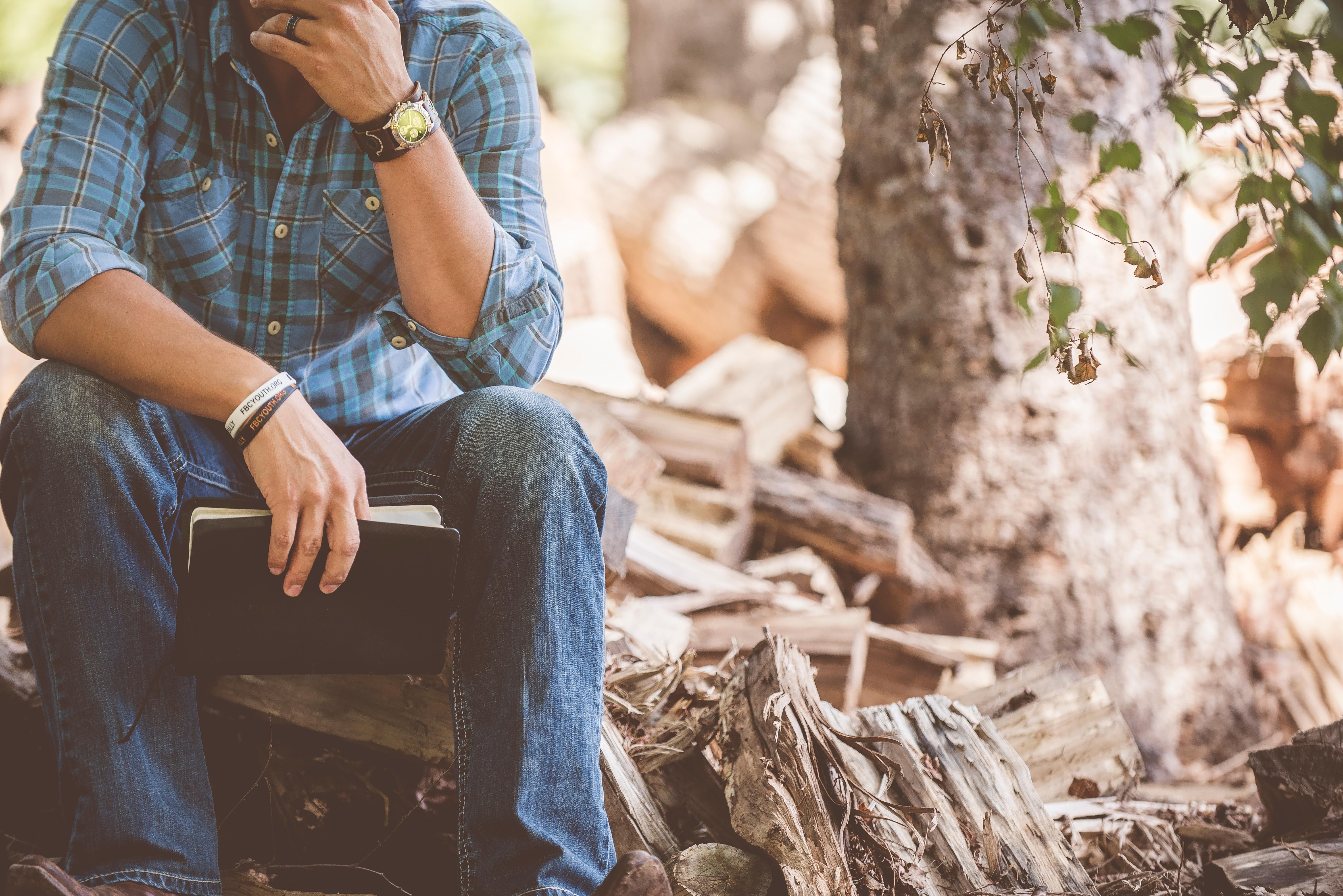 50 Preguntas para analizar tu año y comenzar el que sigue
