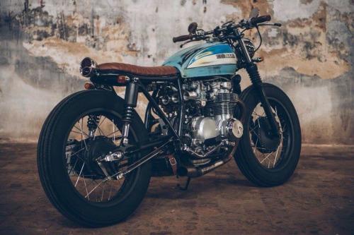 Llegó el fin de semana con el random post - Motocicletas, Motociclismo
