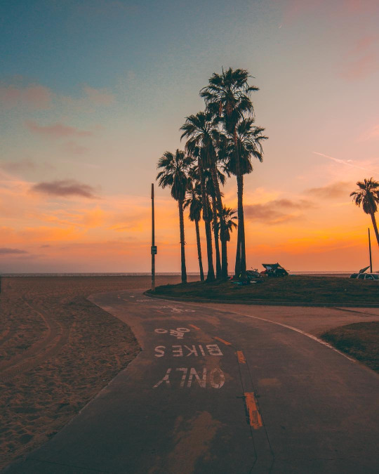 Llegó el fin de semana con el random post - Playa Viajes