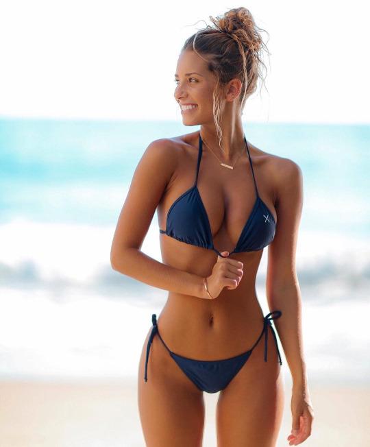 Las mejores imágenes para cerrar la semana en el random post - Cuerpo de Bikini