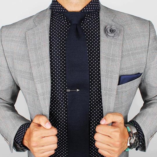 Random post está aquí con las mejores fotos de la semana - Moda Hombre Formal