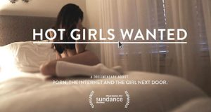 Recomendación de Netflix: Hot Girls Wanted