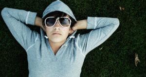 5 Hábitos para multiplicar tu confianza en ti mismo