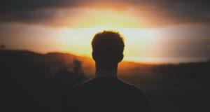 8 Pensamientos que siempre te mantendrán motivado
