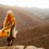 7 Lecciones que debes aprender para mejorar la calidad de tu vida
