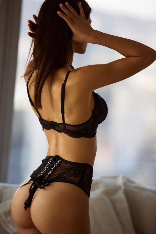 Random sexy y lleno de buenas vibras - Lencería