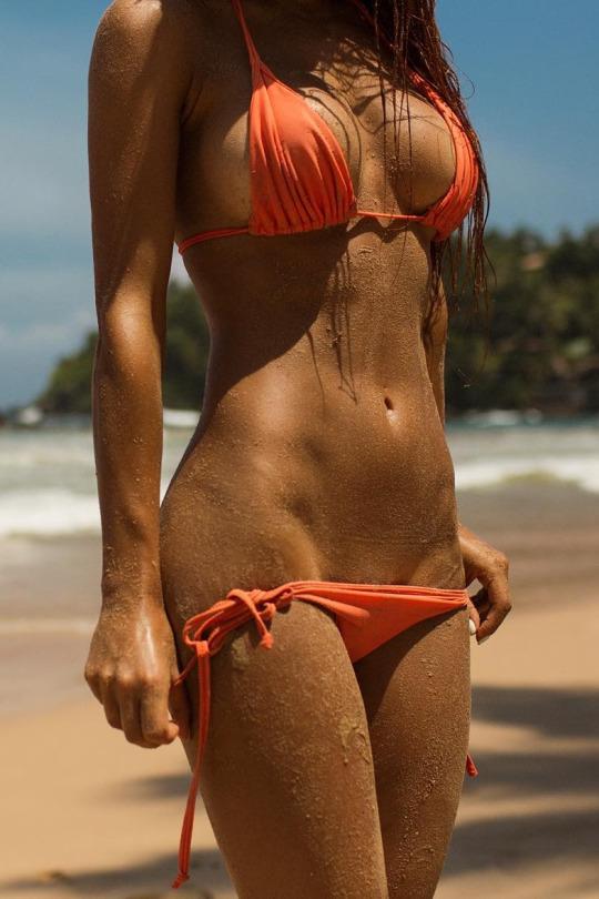 Random sexy y lleno de buenas vibras - Bikini