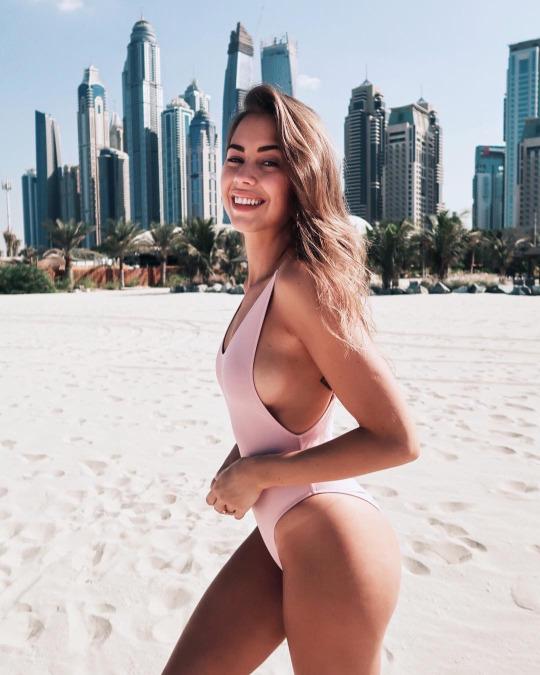 Random sexy y lleno de buenas vibras - sexy