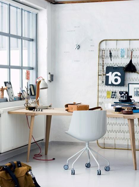 Oficina en casa inspiración total #76