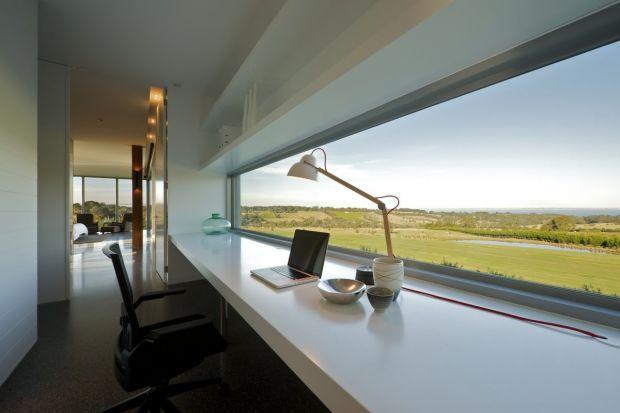 Diseña y decora la oficina de tus sueños #74