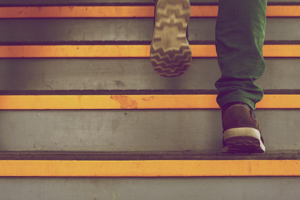 5 Secretos que la gente productiva debe conocer