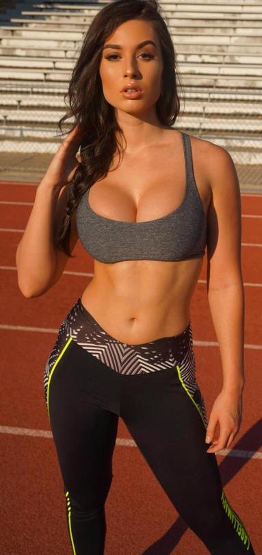 Te ayudamos a motivarte para ir al gimnasio