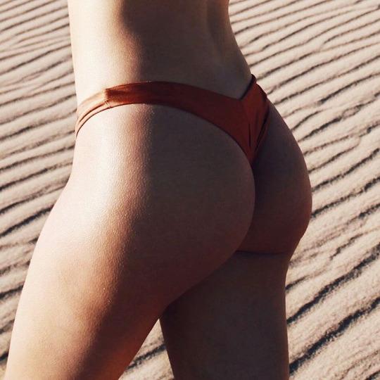Viernes de Random post para disfrutar y alegrar - Bikini
