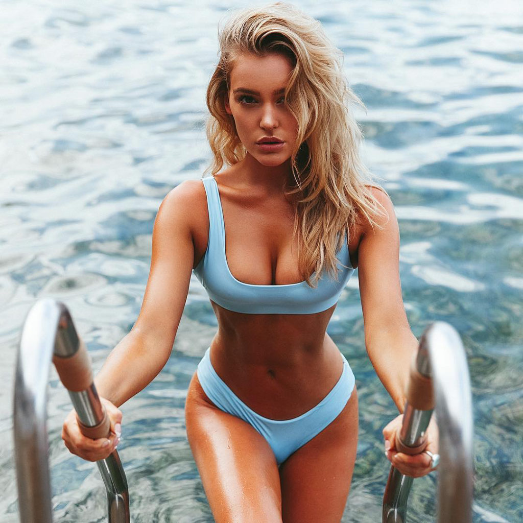 Hot Georgia Gibbs naked (32 foto and video), Ass, Hot, Selfie, in bikini 2019