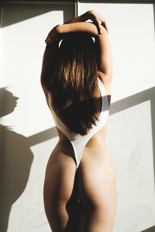 Random post en una nueva sexy edición
