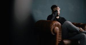 5 Tips para reducir el estrés y detener la ansiedad