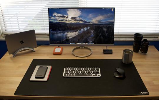 Diseño de Oficinas para gamers