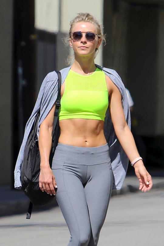 Yoga Pants Chicas Del Gym Y Buenas Vibras Para El Gimnasio