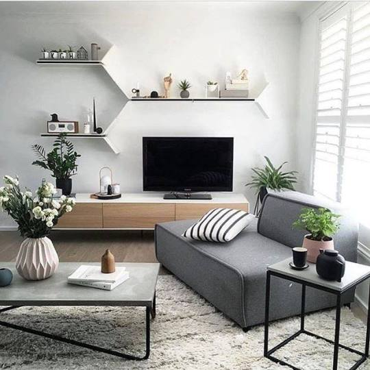 Decoraci n y dise o de interiores para oficinas en casa for Decoracion y diseno de interiores de casas