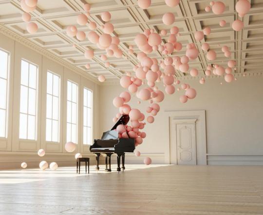 Pianos música y más