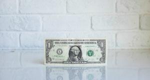20 Consejos financieros que te harán millonario