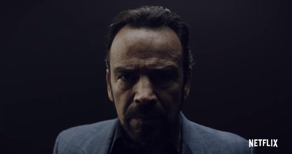 Trailer de Narcos Temporada 3 ¿estás listo?