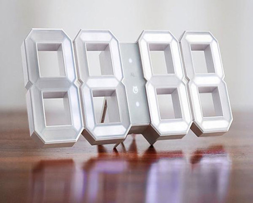 Inspiración para decoración y diseño de oficinas en casa #94