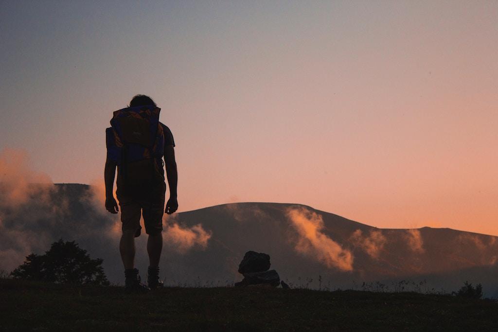 20 Frases que te inspirarán a ser una mejor persona