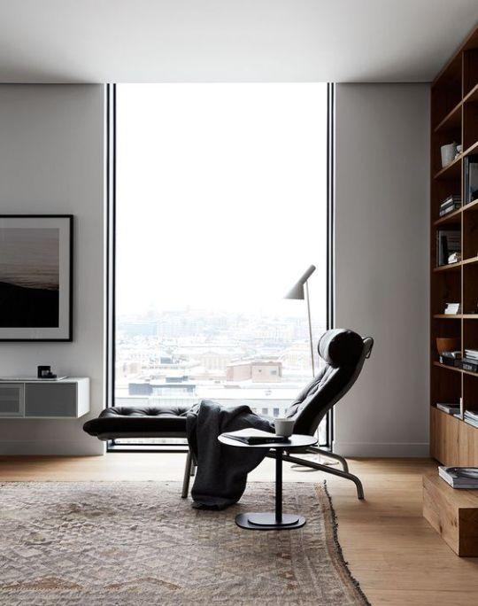 Ideas de dise o para tu oficina en casa 99 el124 for Diseno de oficinas en casa