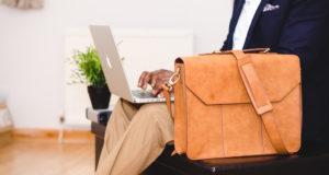 10 Hábitos de la gente con fortaleza mental