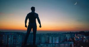 15 Poderosas frases acerca del trabajo duro