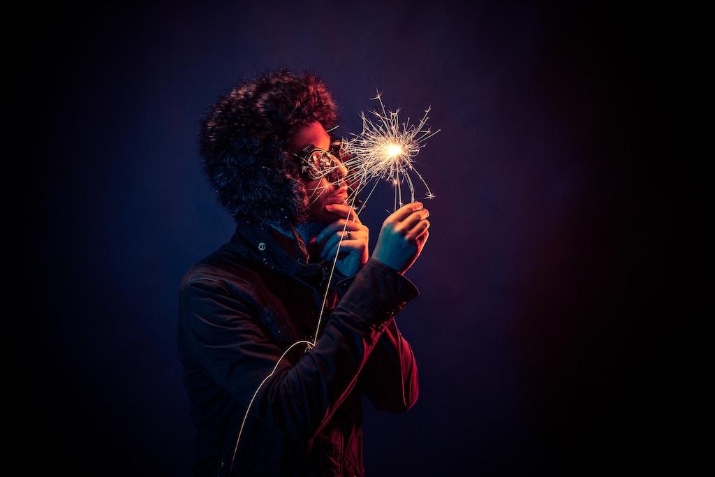 30 Comportamientos que te harán invencible (Parte 2)